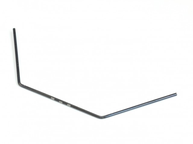 Destiny - Anti-Roll Bar 1.3, Front (D10041)