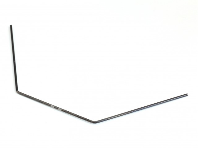Destiny - Anti-Roll Bar 1.2, Rear (D10042)