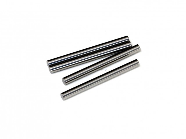 Destiny - Outer Suspension Arm Pin (D10036)