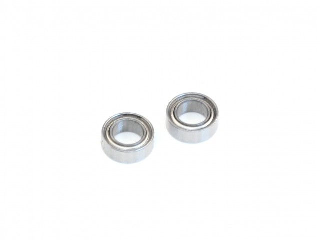 Destiny - 4x7x2.5 Bearing (D10130)