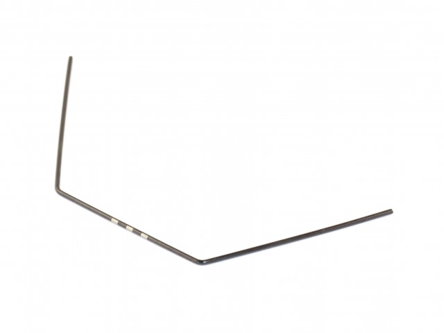 Destiny - Anti-Roll Bar 1.3, Rear (O10146)