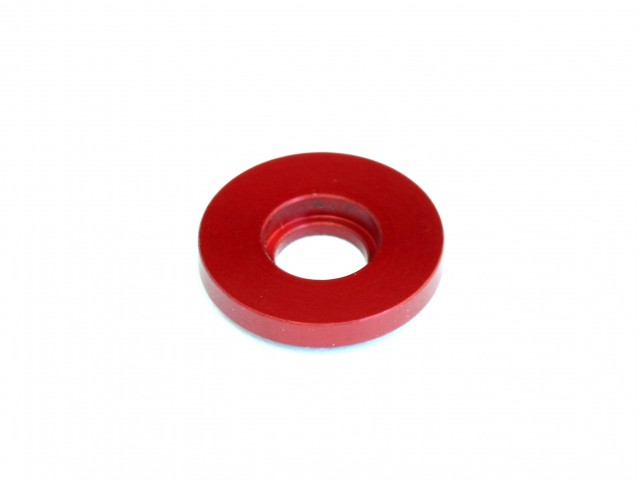 Roche - Rapide P10 Aluminum Thrust Washer (410013)