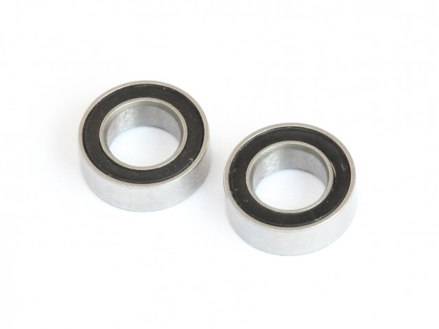 Roche - Bearing 5x9x3mm, 2 pcs (610006)