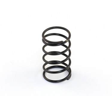 Roche - DVS-W Center Damper Spring (Soft) (330126)