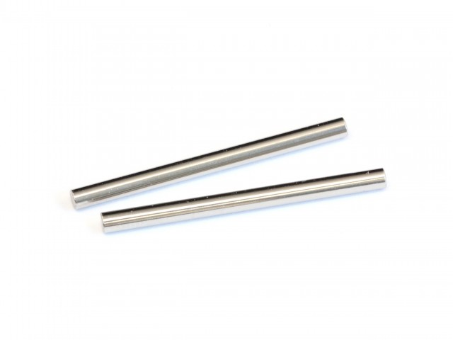 Roche - Rapide 2mm Upper Hinge Pin (330017)