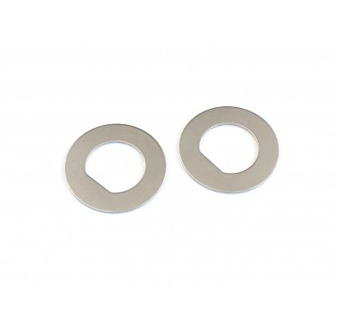 Roche - D-Drive Ring, 2 pcs (430008)