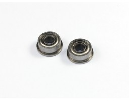 Roche - Bearing 1/8 x 5/16, Flanged, 2 pcs (610001)