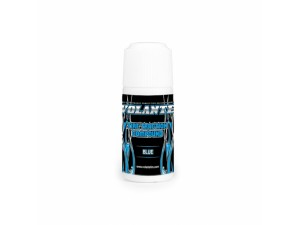 Volante Tire Traction Compound (Blue) (For Medium Traction Surface) (VL-TTB)