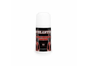 Volante Tire Traction Compound (RED) (For High Traction Surface) (VL-TTR)
