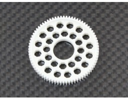 Xenon - 64 Pitch VVS for DD Spur Gear, 94T (G64-1094)