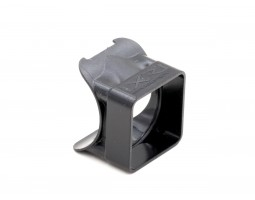 Xenon - VVS 30mm Fan Duct (FAN-0030H)