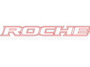 Roche - Pivot Ball Bushing (340092)
